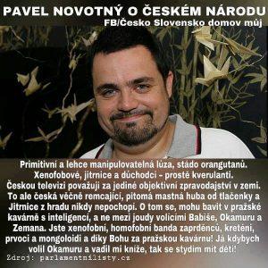 blb_novotny